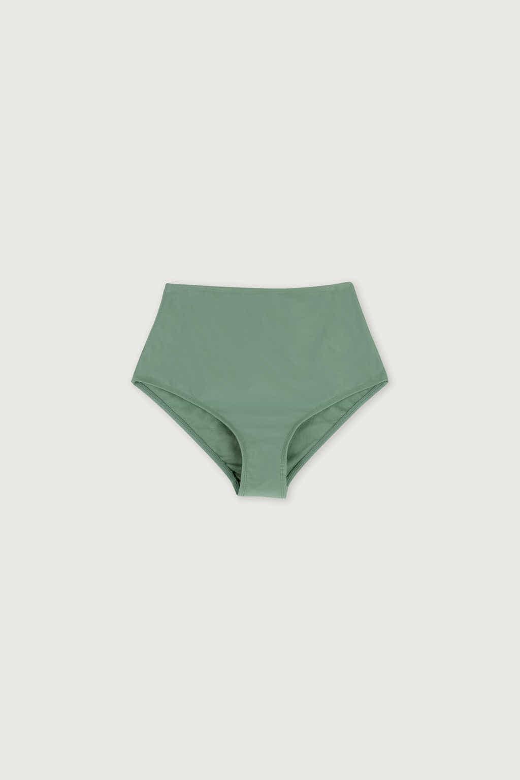 Bikini Bottom 2906 Sage 9