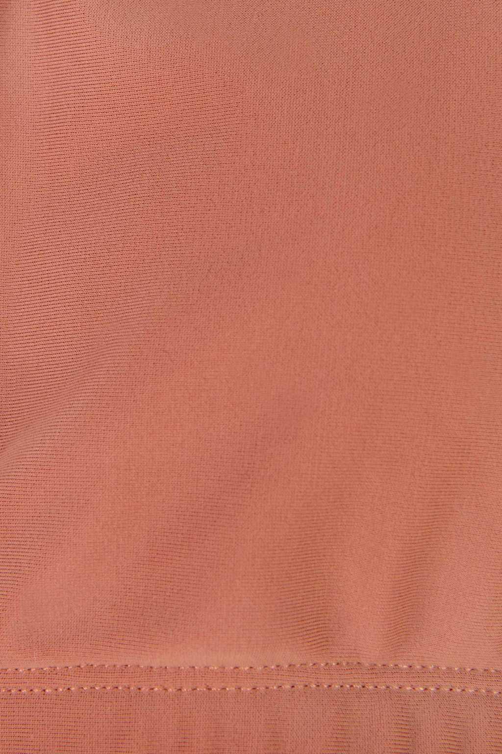 Bikini Bottom 2906 Terracotta 3