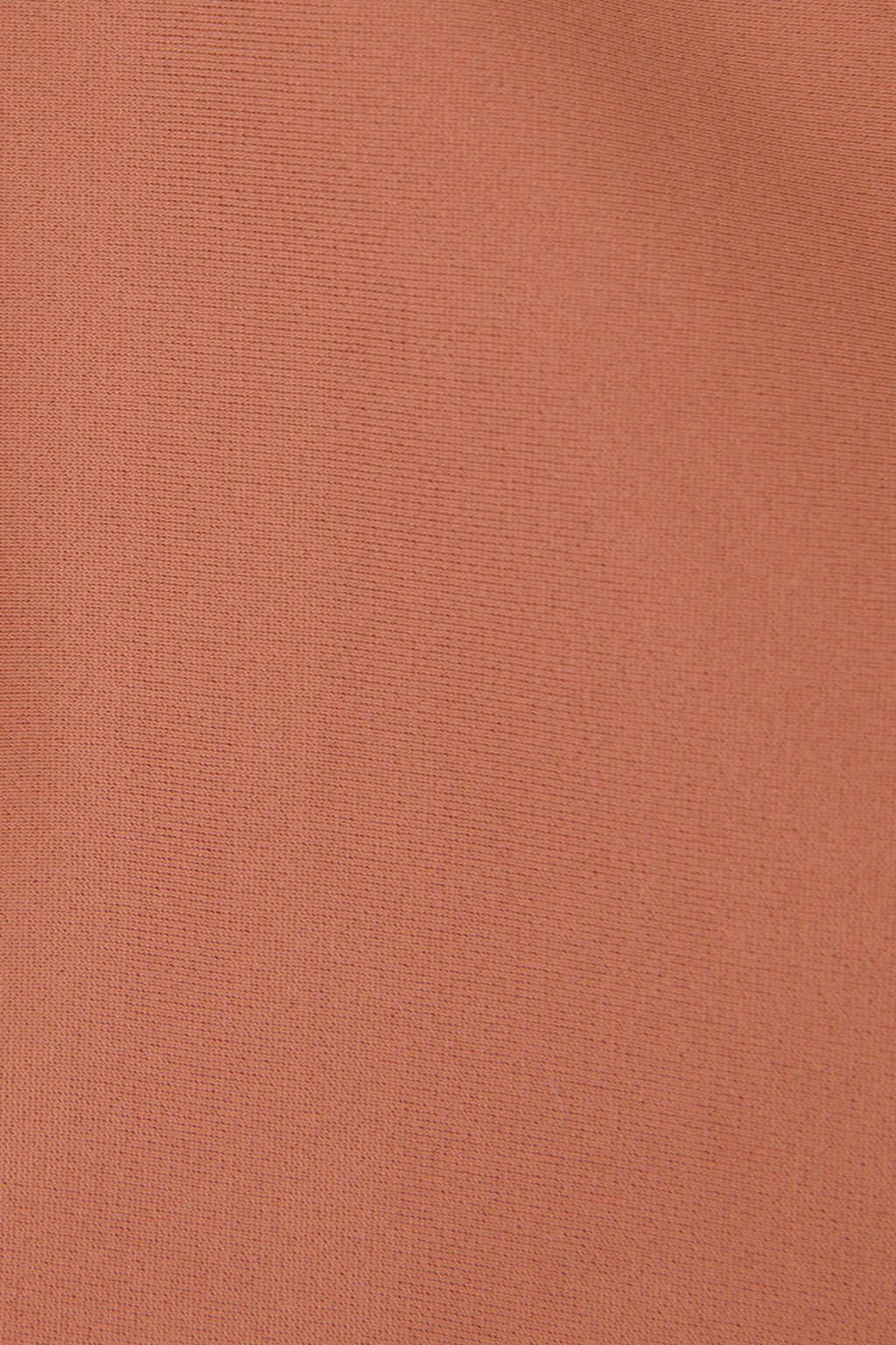 Bikini Top 2906 Terracotta 13