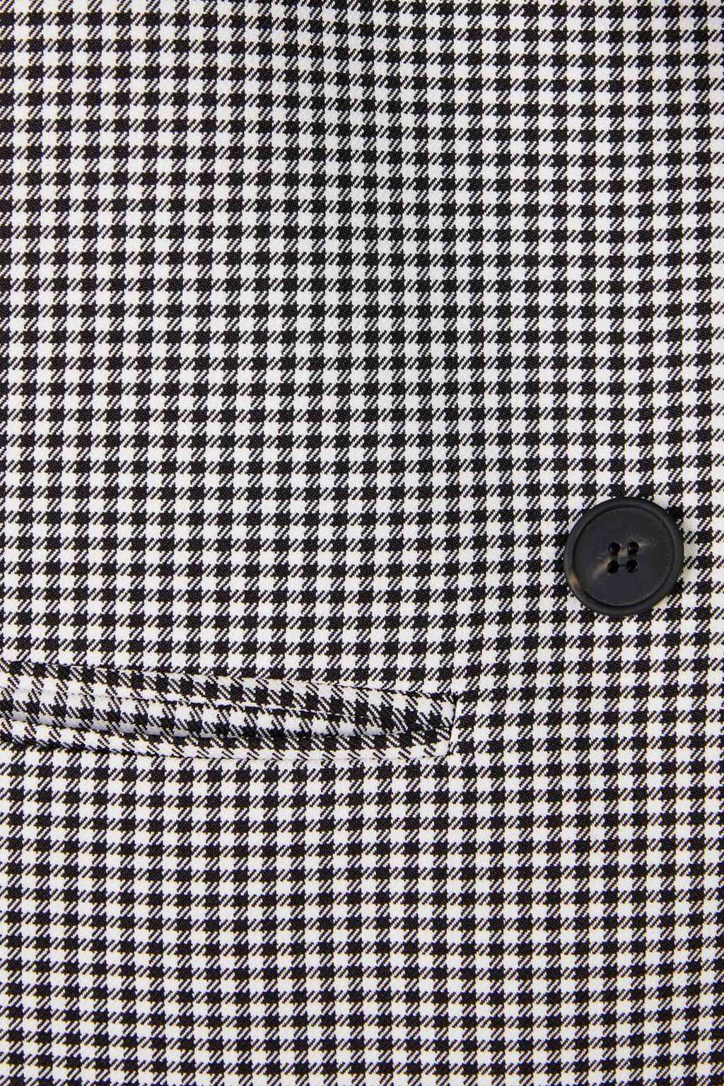Blazer K003 Black 6