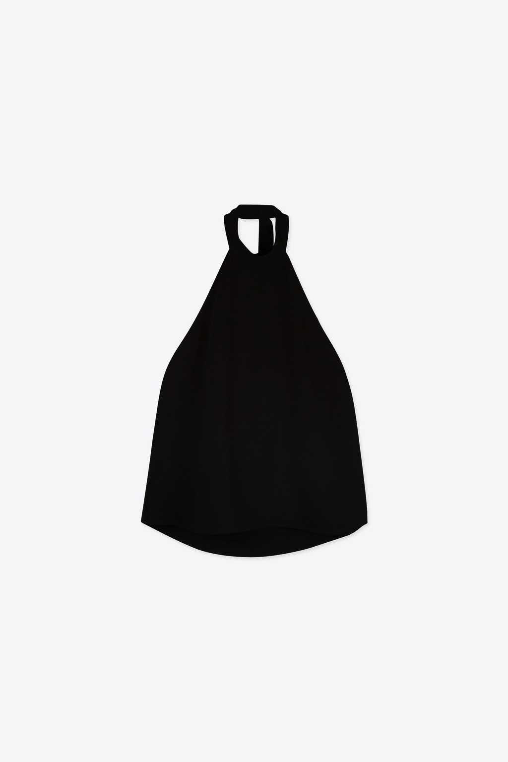 Blouse 1375 Black 11