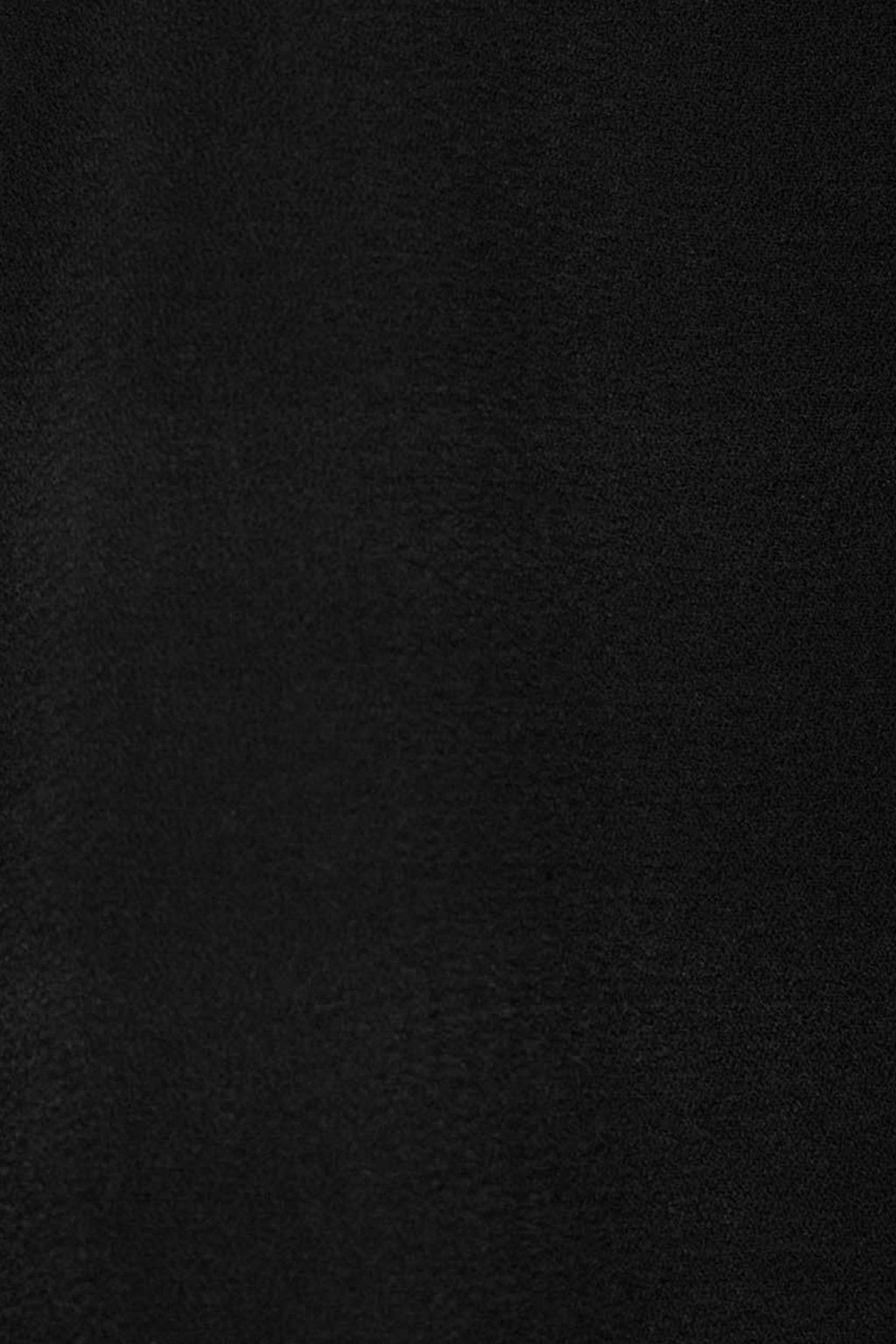 Blouse 1375 Black 12