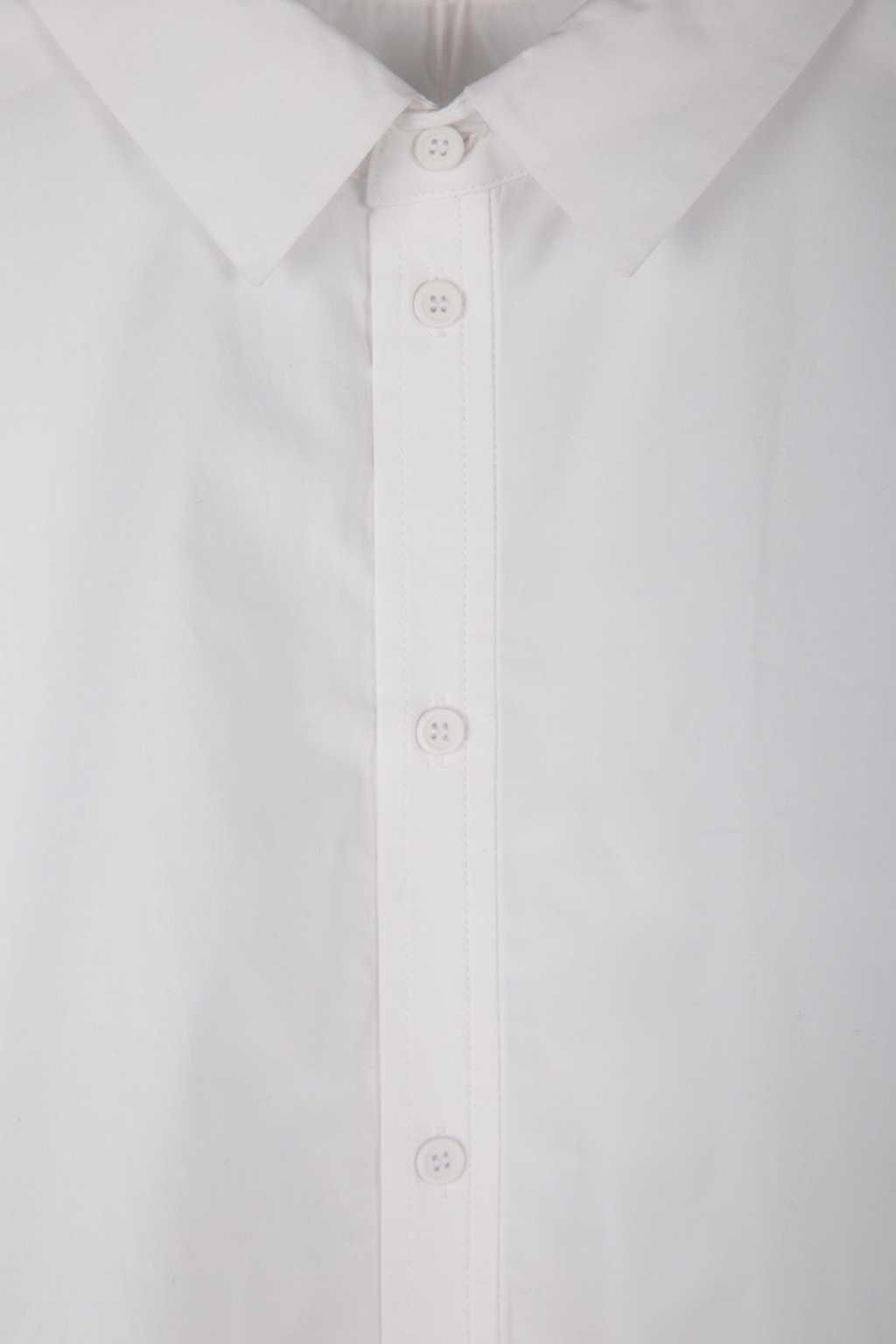 Blouse 1381 White 12