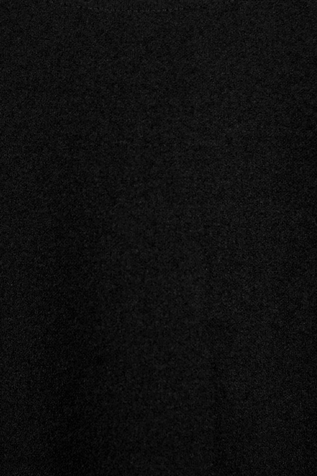 Blouse 1665 Black 15