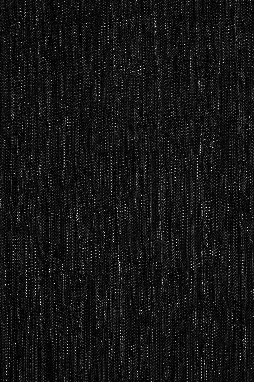 Blouse 2727 Black 11