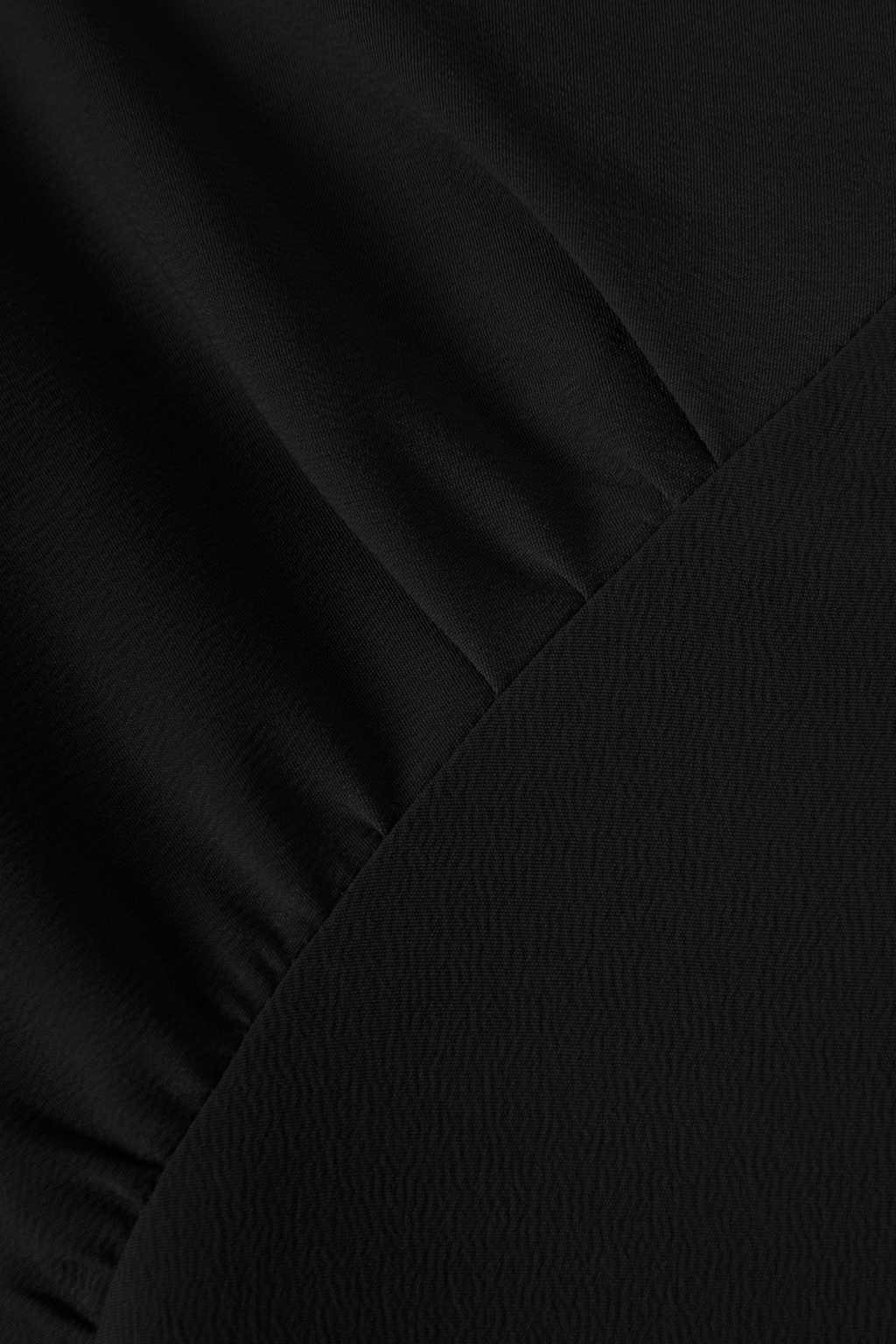 Blouse 2965 Black 10