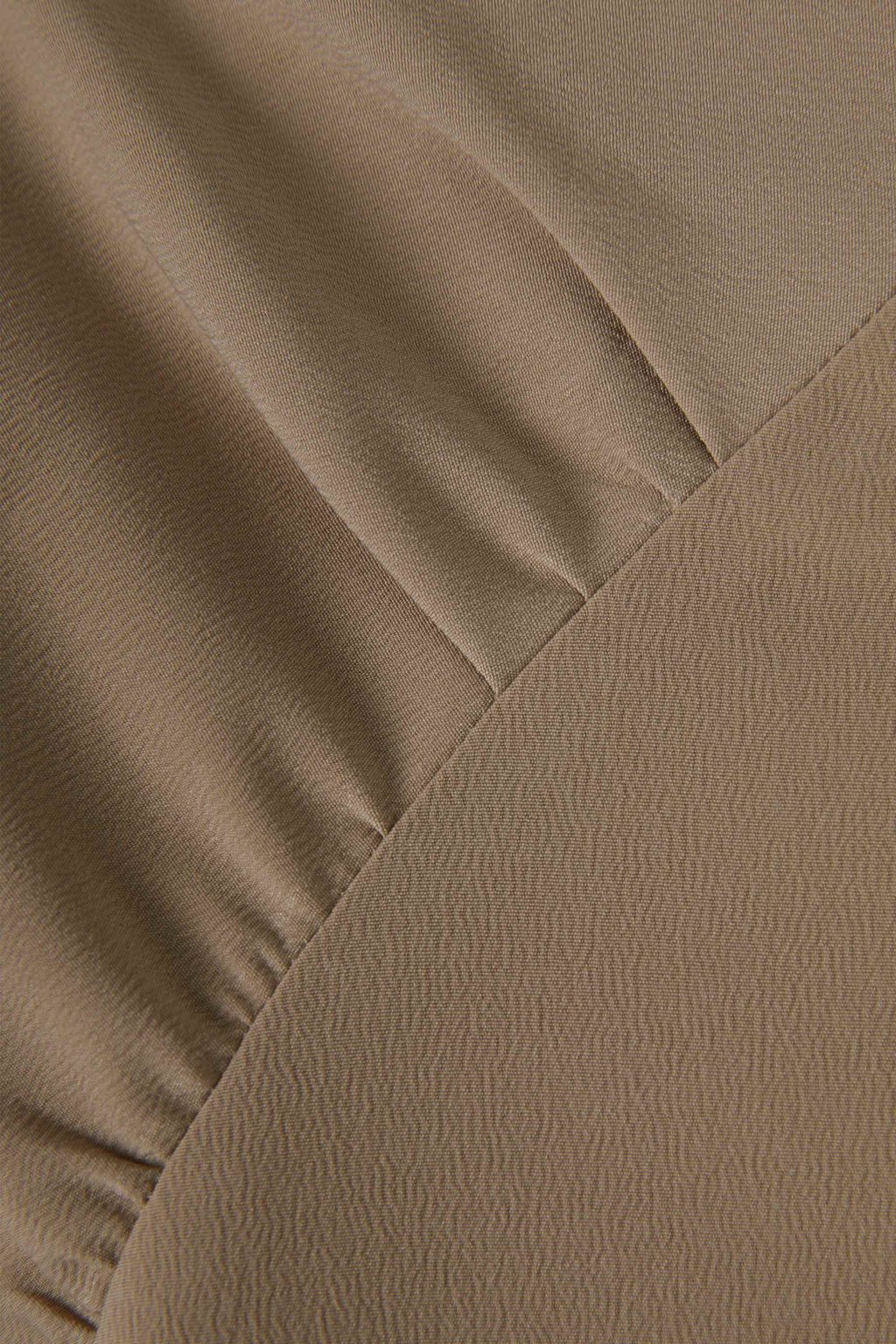 Blouse 2965 Taupe 6