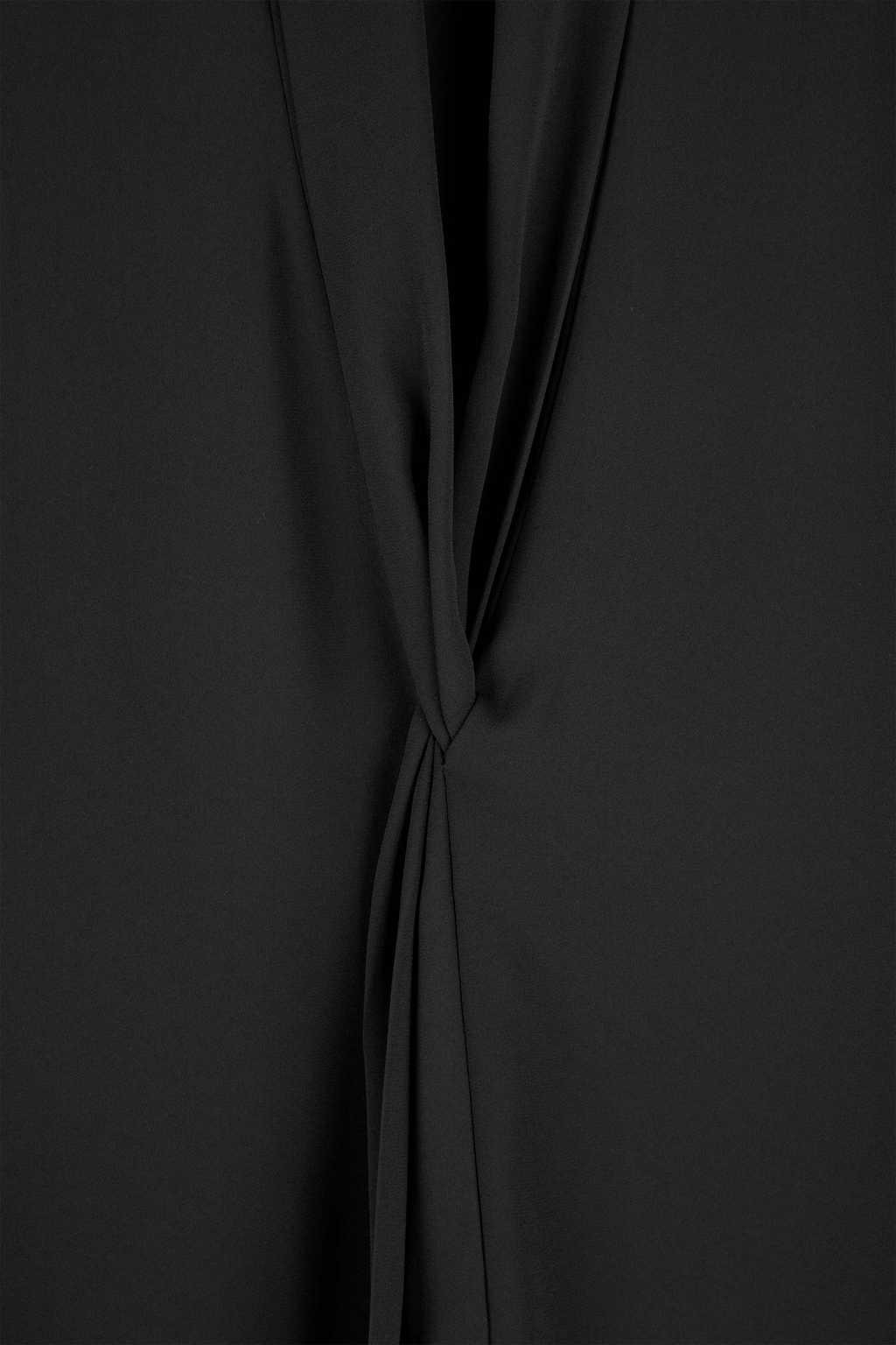 Blouse 3076 Black 13