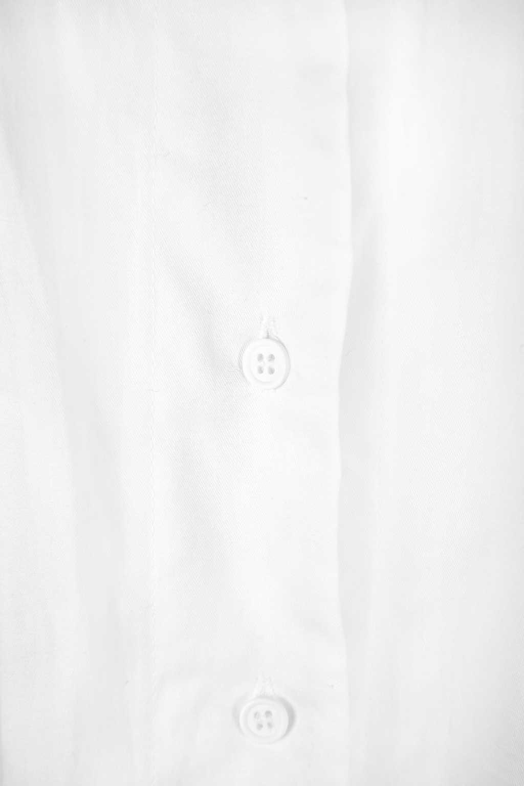Blouse H213 Cream 8