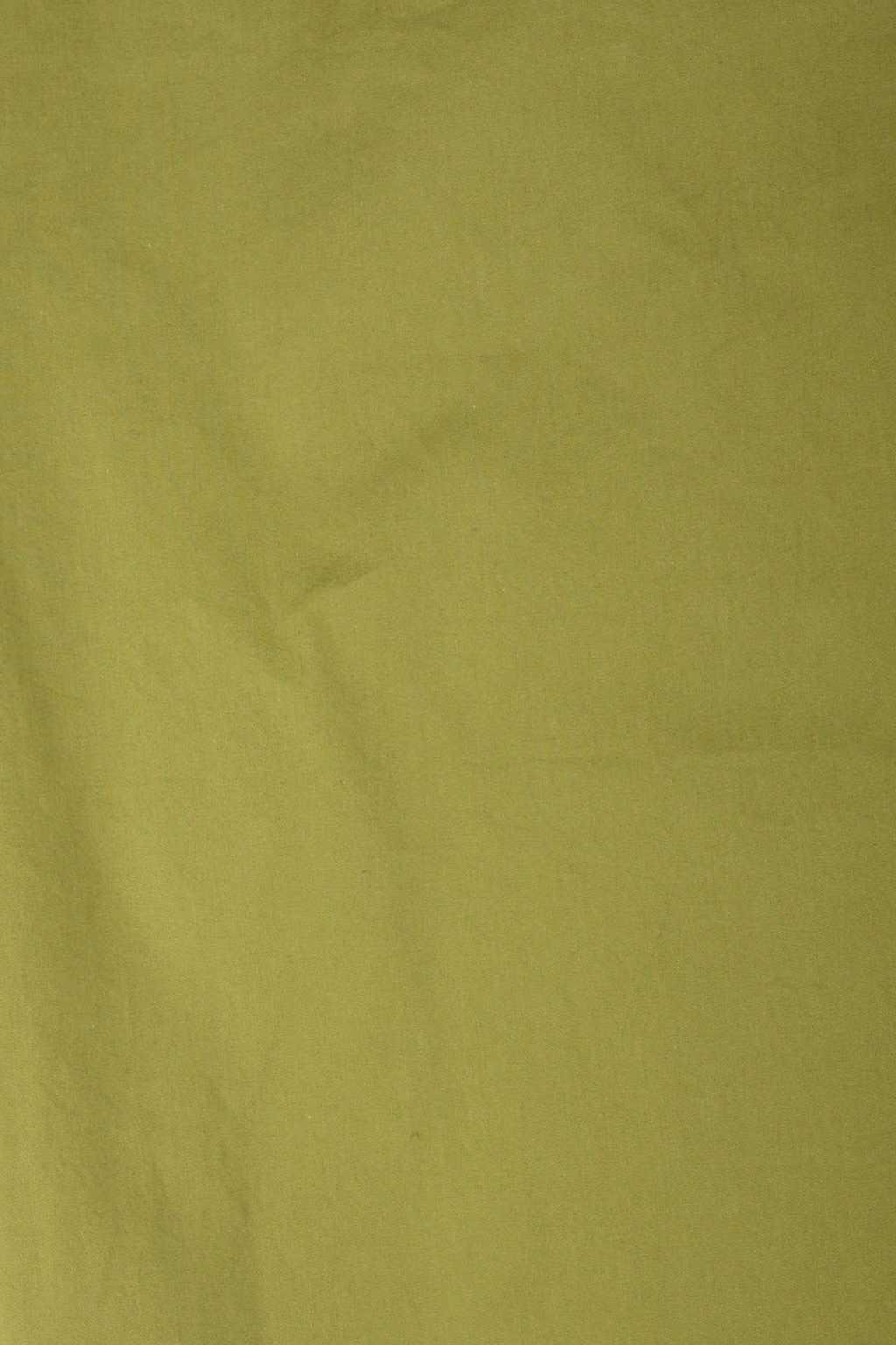 Blouse H221 Green 6