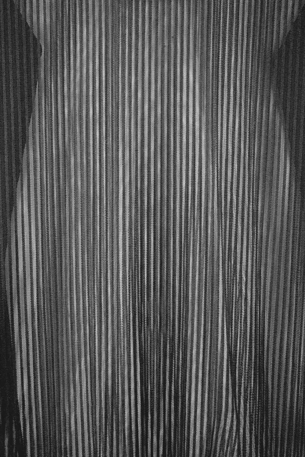 Blouse H476 Gray 10