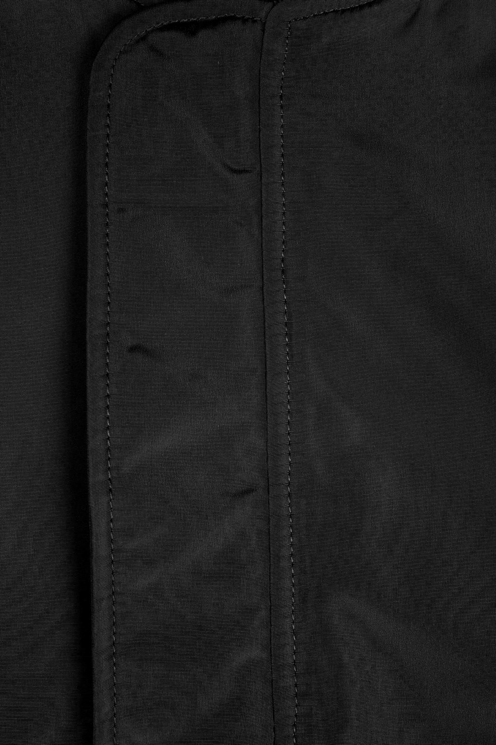 Bomber Jacket 1464 Black 10