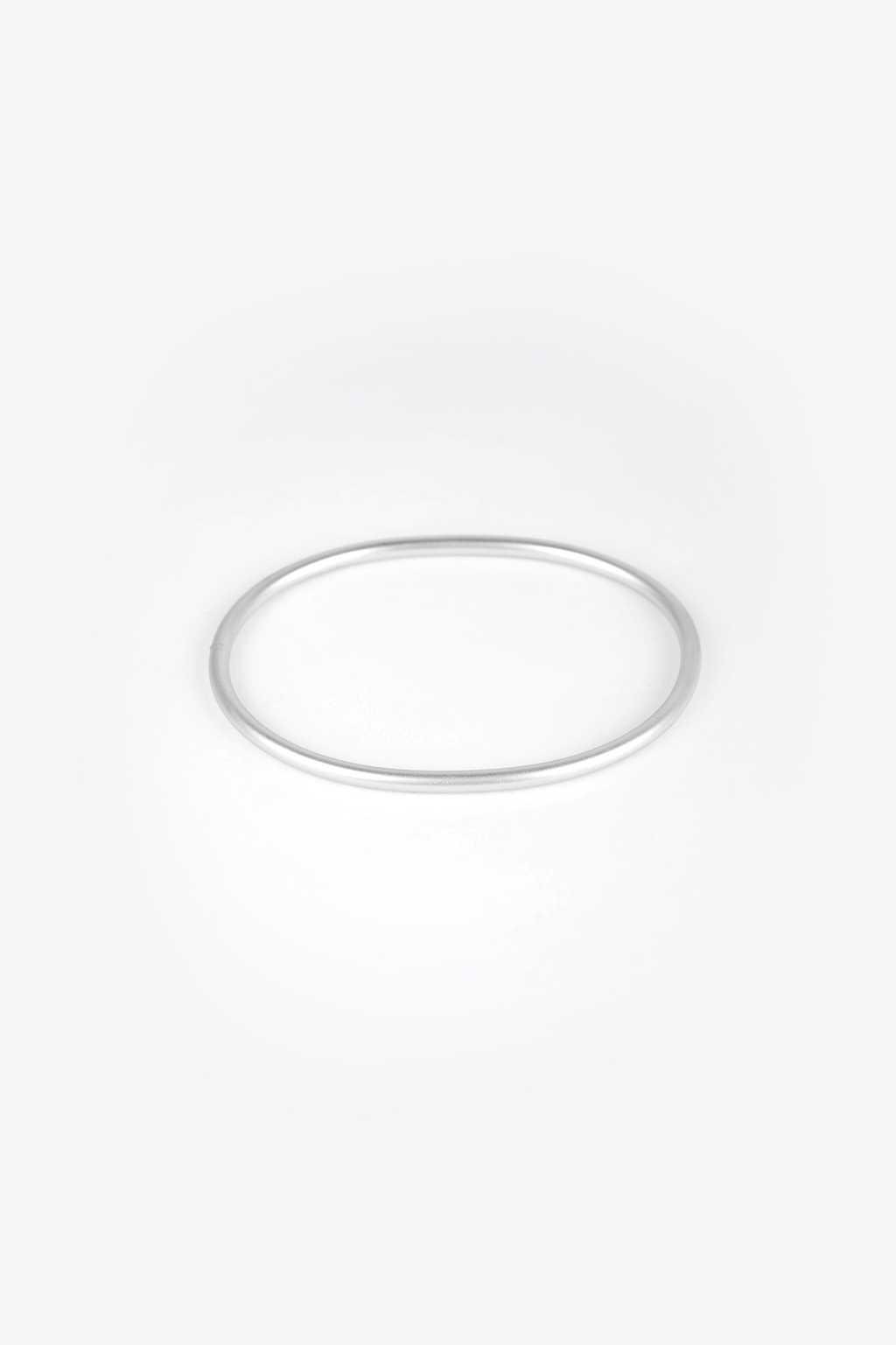 Bracelet 1714 Silver 1