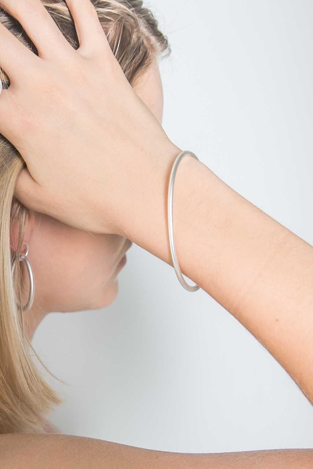 Bracelet 1714 Silver 3