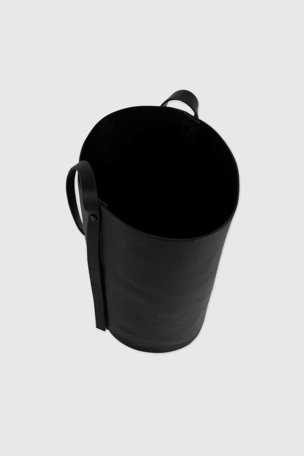 Bucket Bag 3350 Black 13