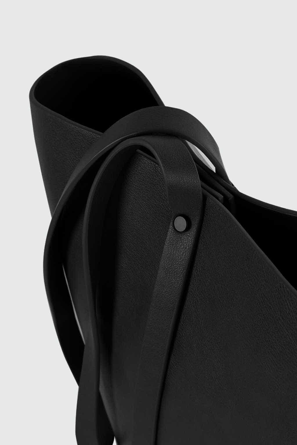 Bucket Bag 3350 Black 14