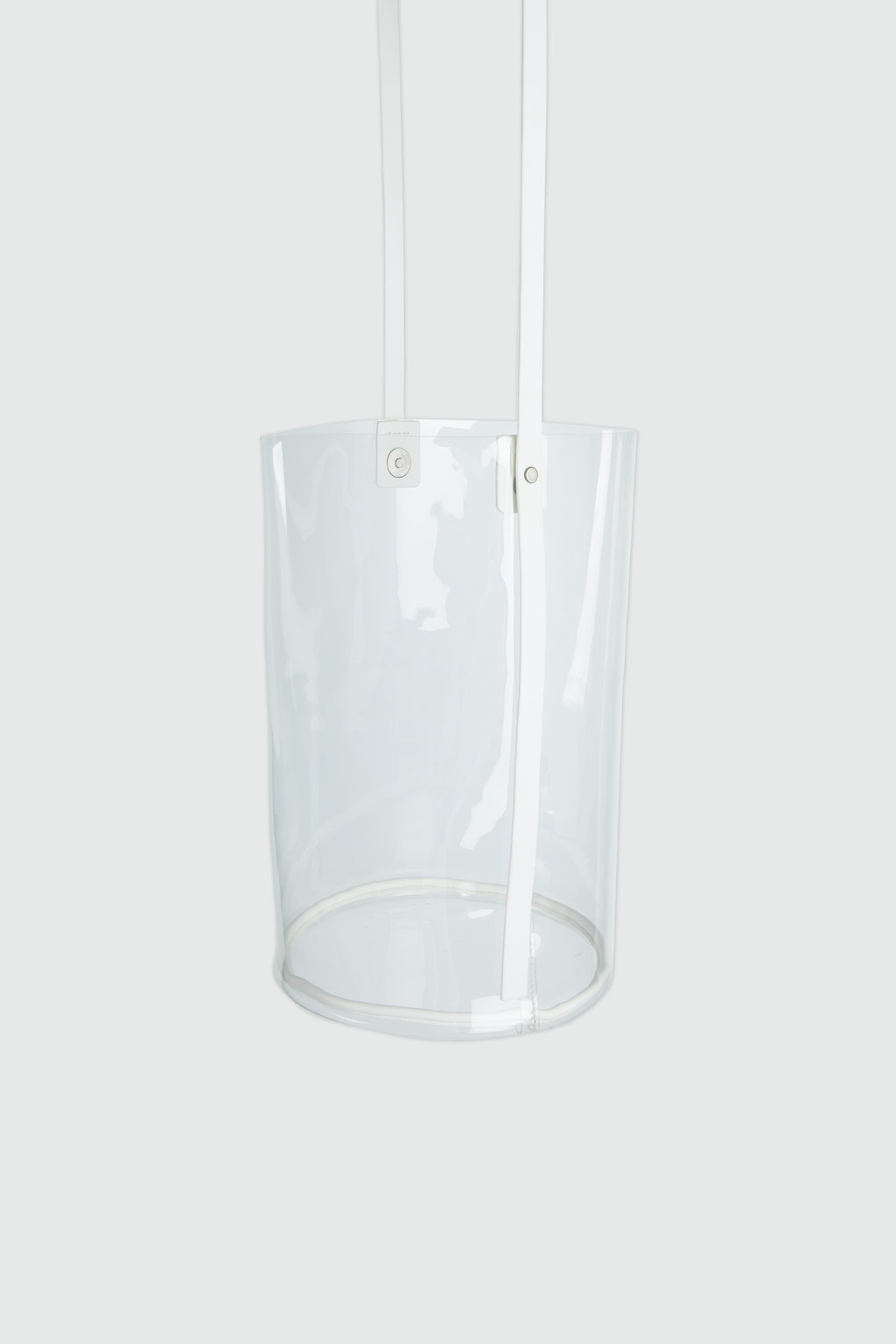 Bucket Bag 3350 Clear 2