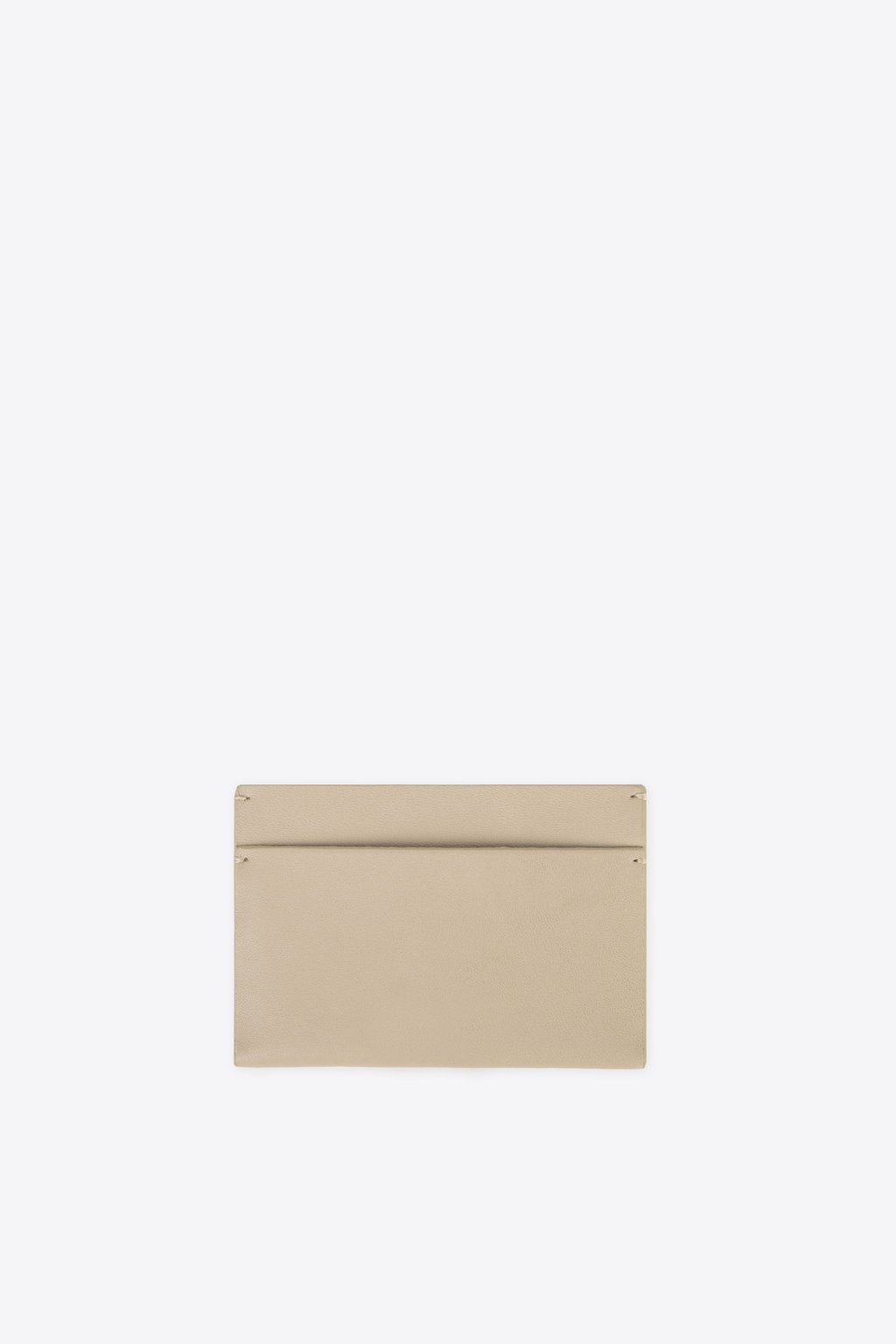 Card Holder 99047 Beige 2