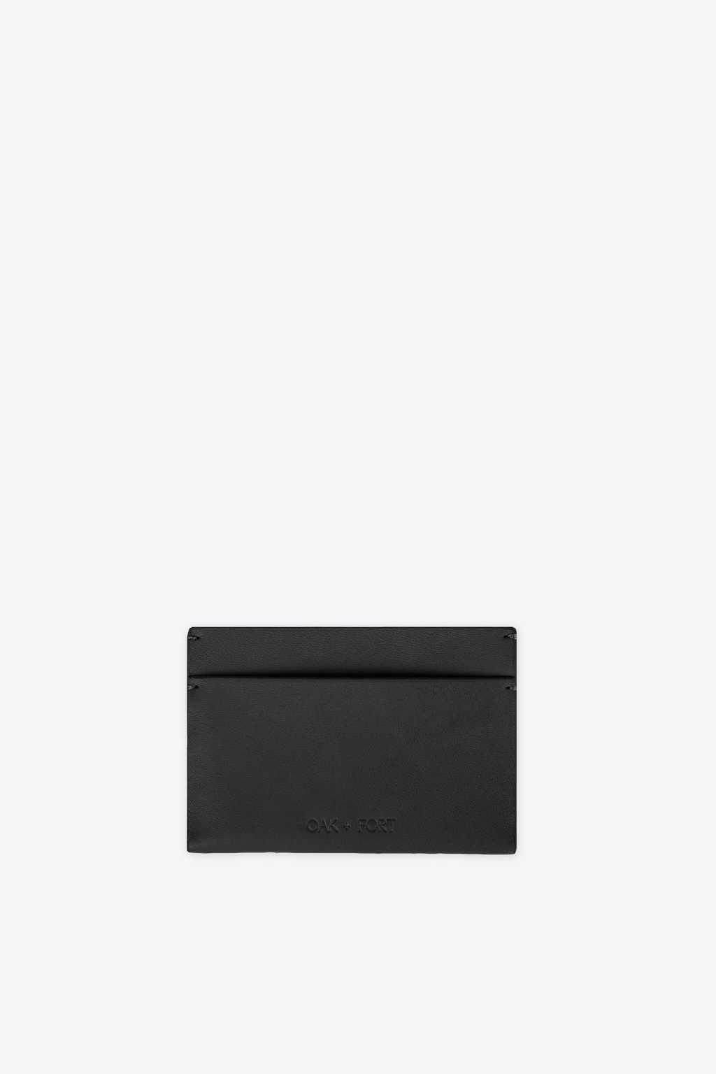 Card Holder 99047 Black 3