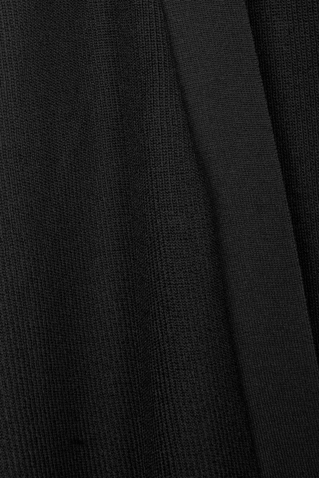 Cardigan 1178 Black 5