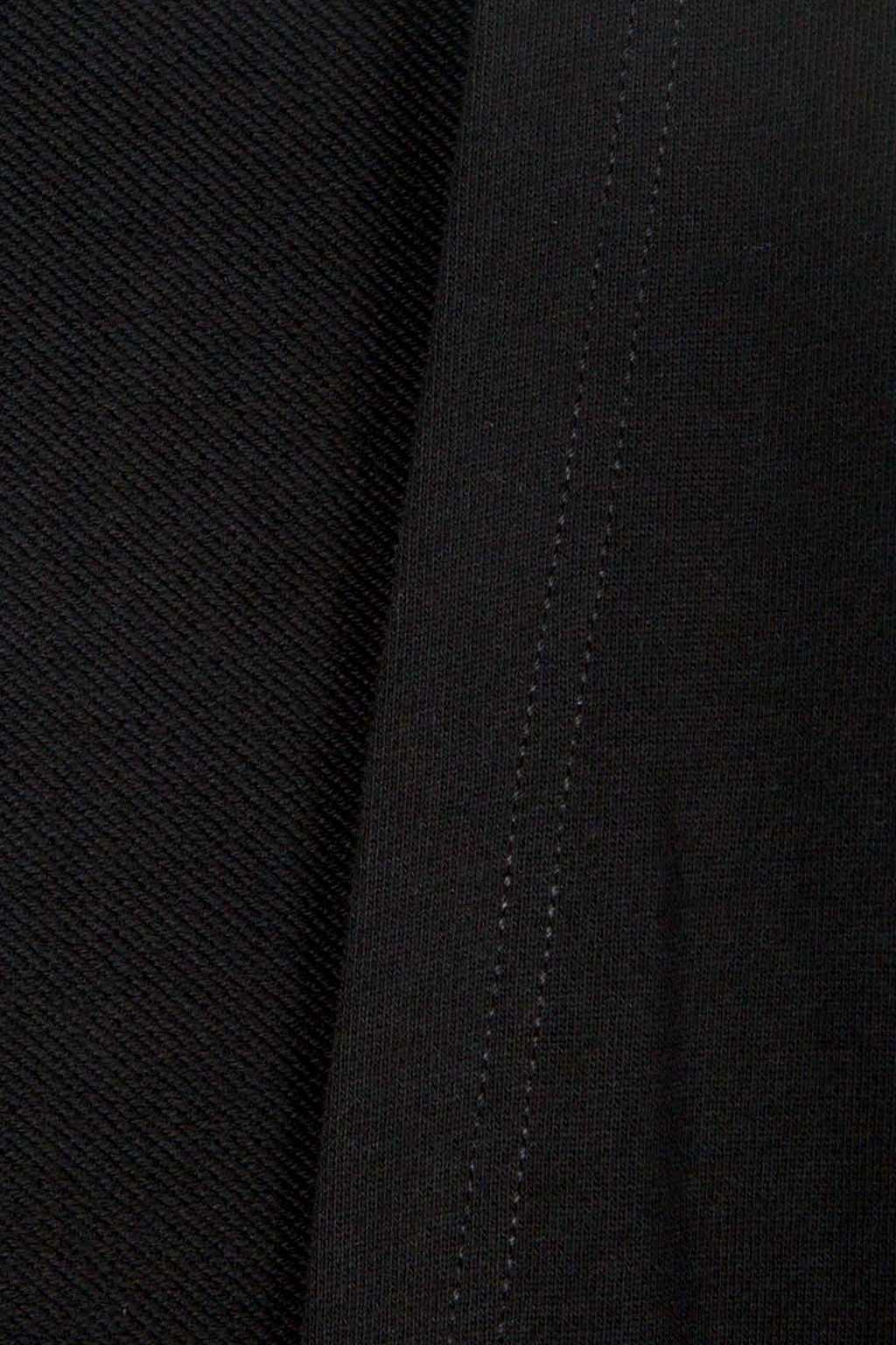 Cardigan 1438 Black 8