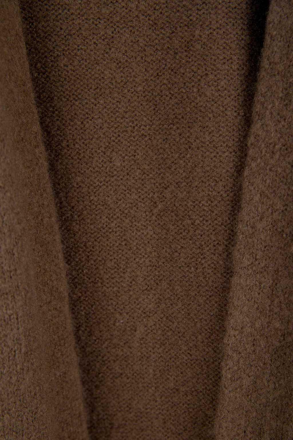 Cardigan 1550 Brown 10