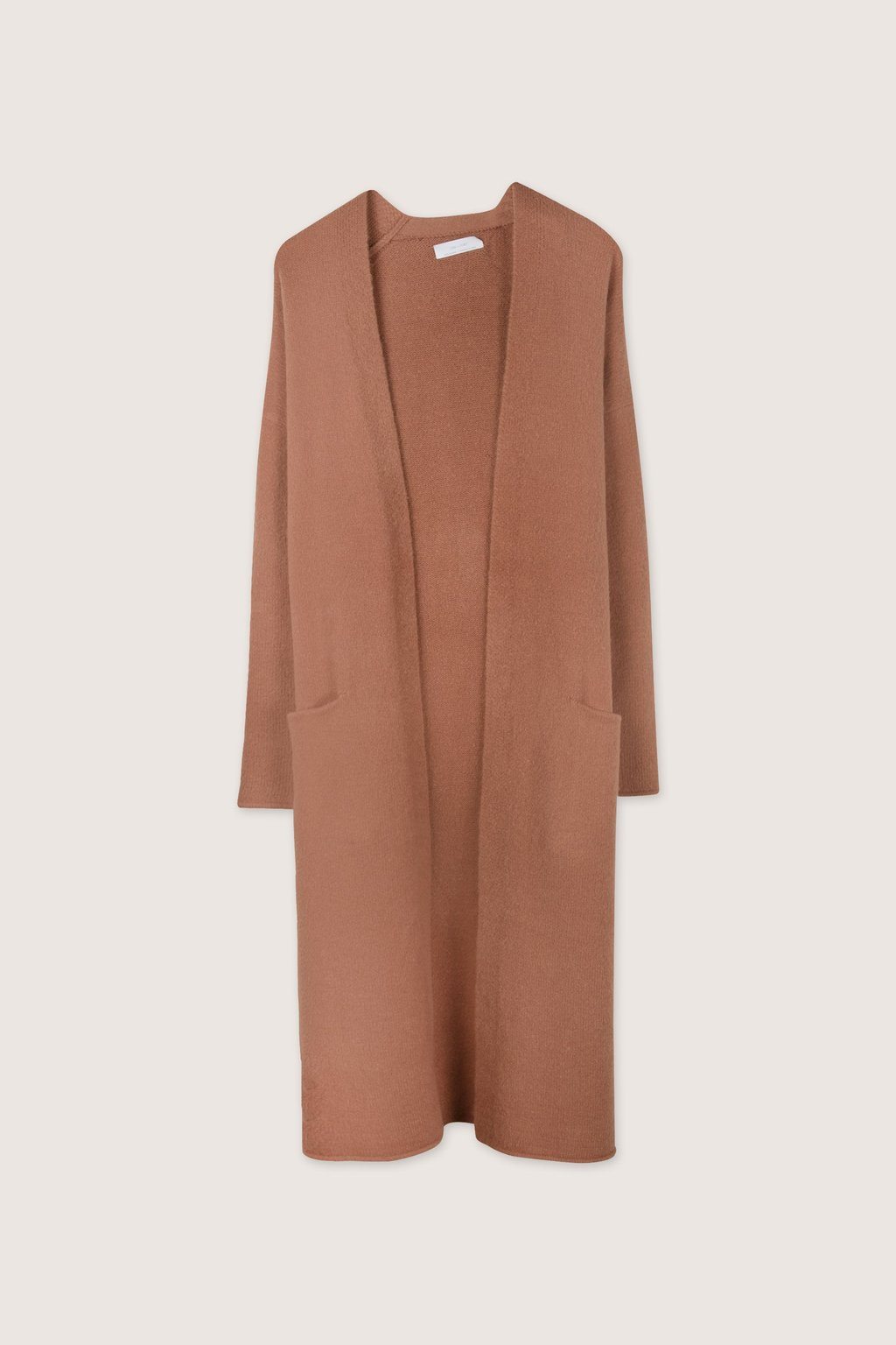 Cardigan 1550 Pink 15