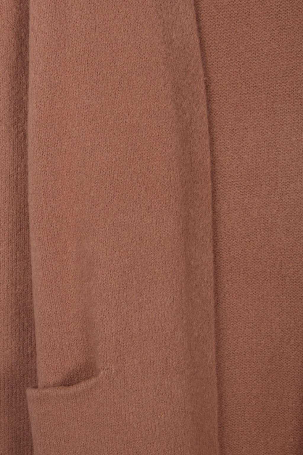 Cardigan 1550 Pink 16