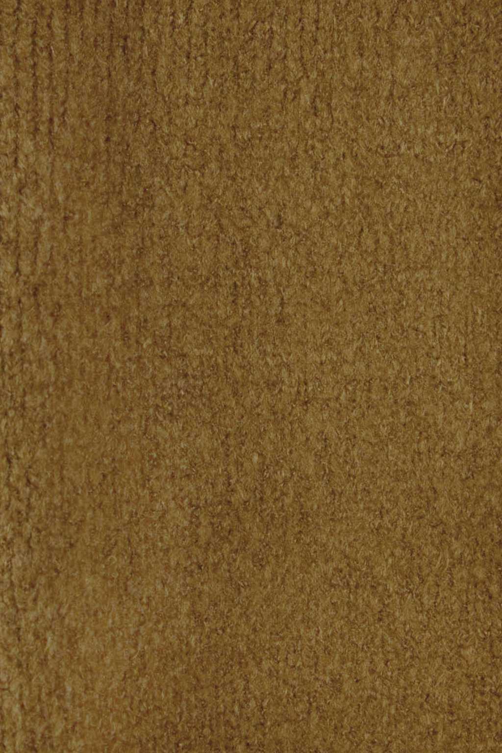 Cardigan 1553 Brown 8