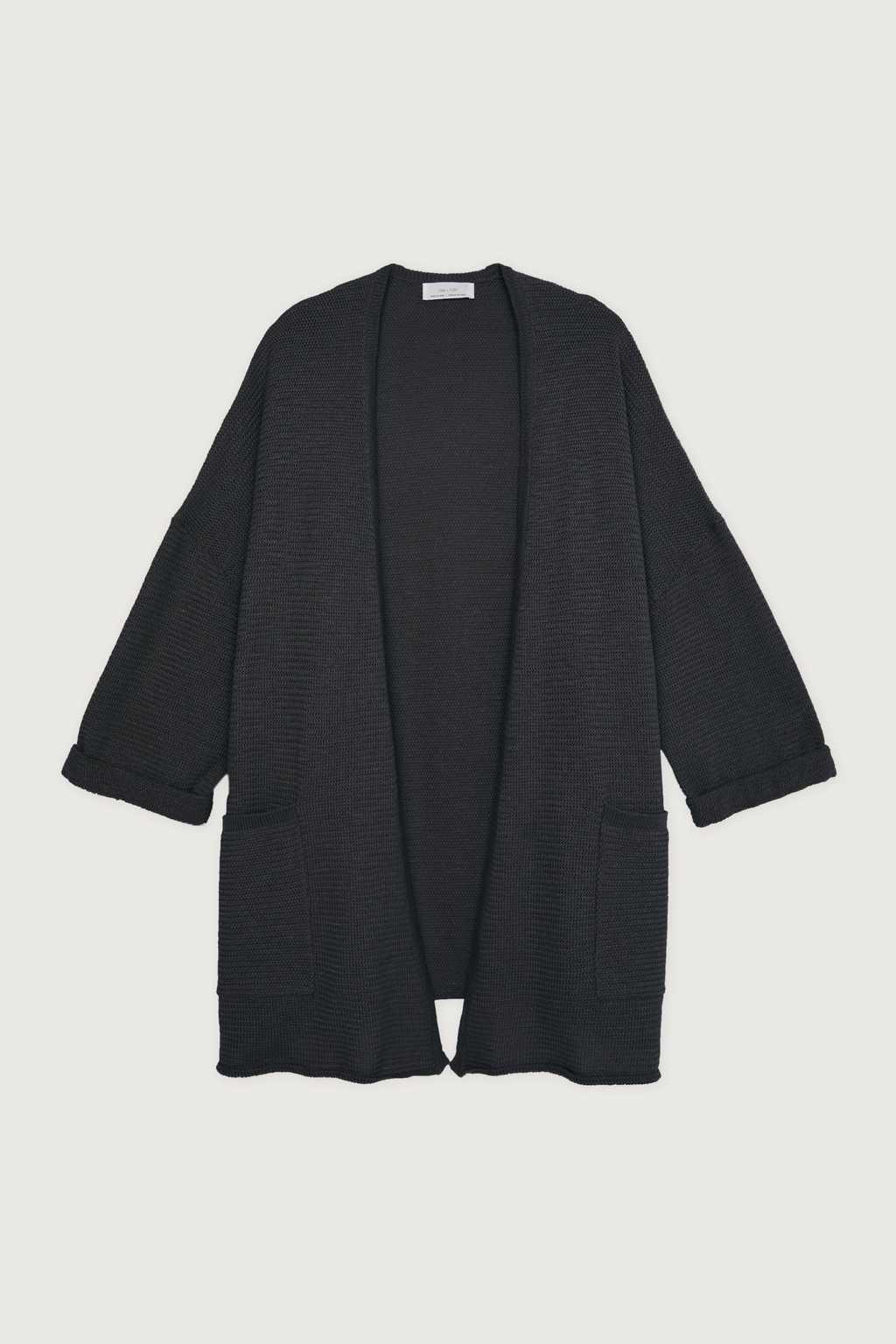 Cardigan 21542019 Navy 10