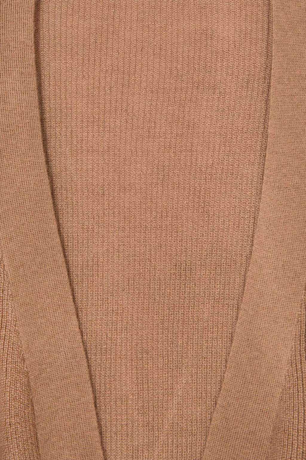 Cardigan 2320 Olive 6