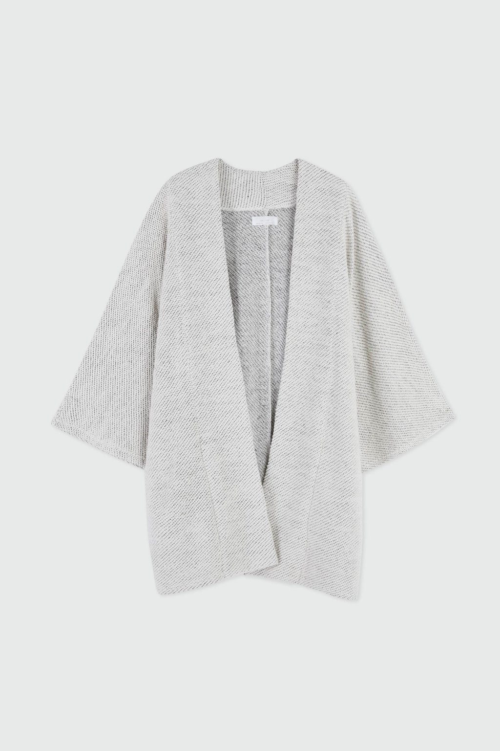 Cardigan 2969 Off White 5