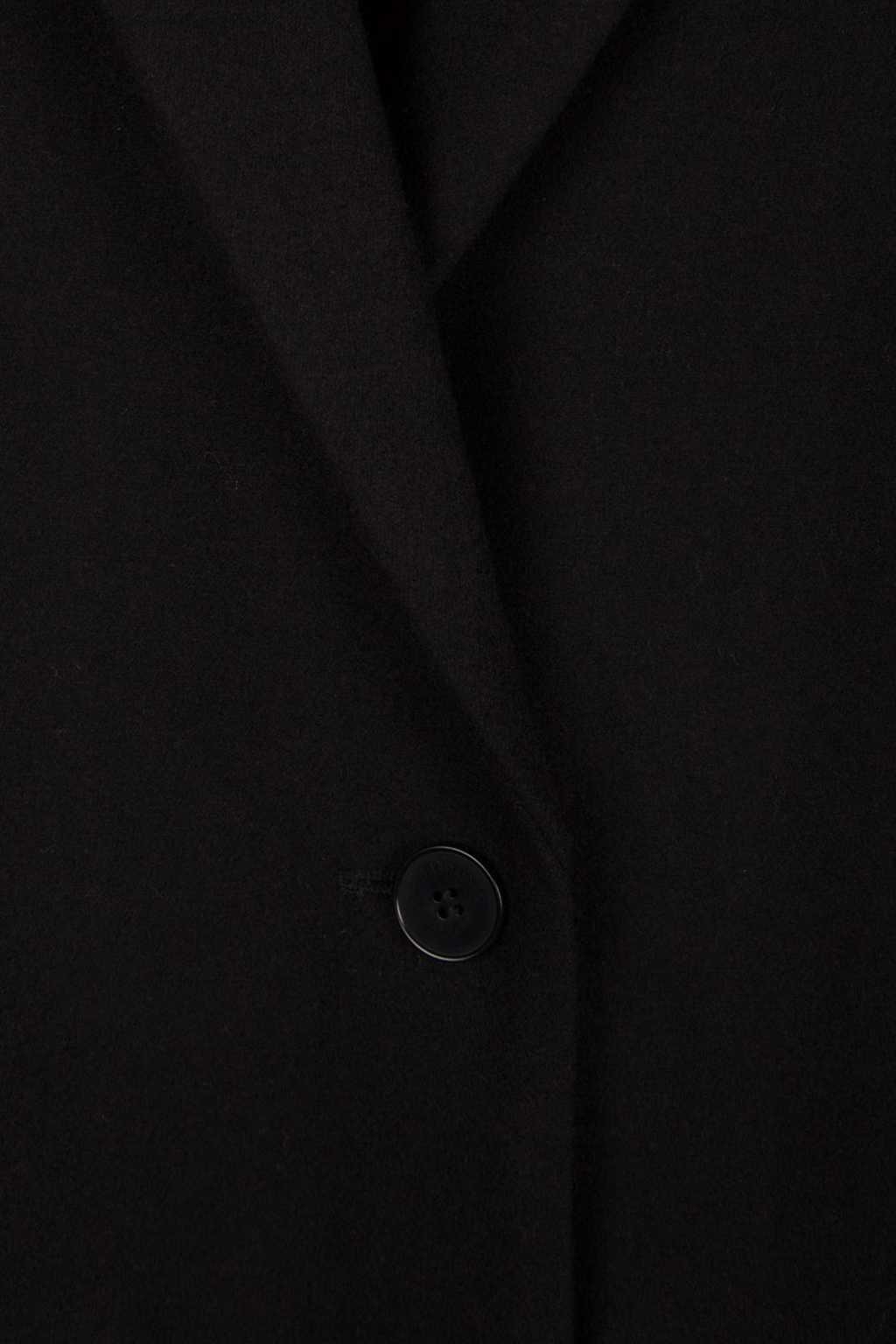 Coat 1888 Black 12
