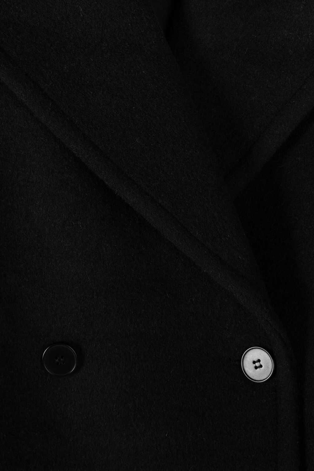 Coat 2616 Black 11