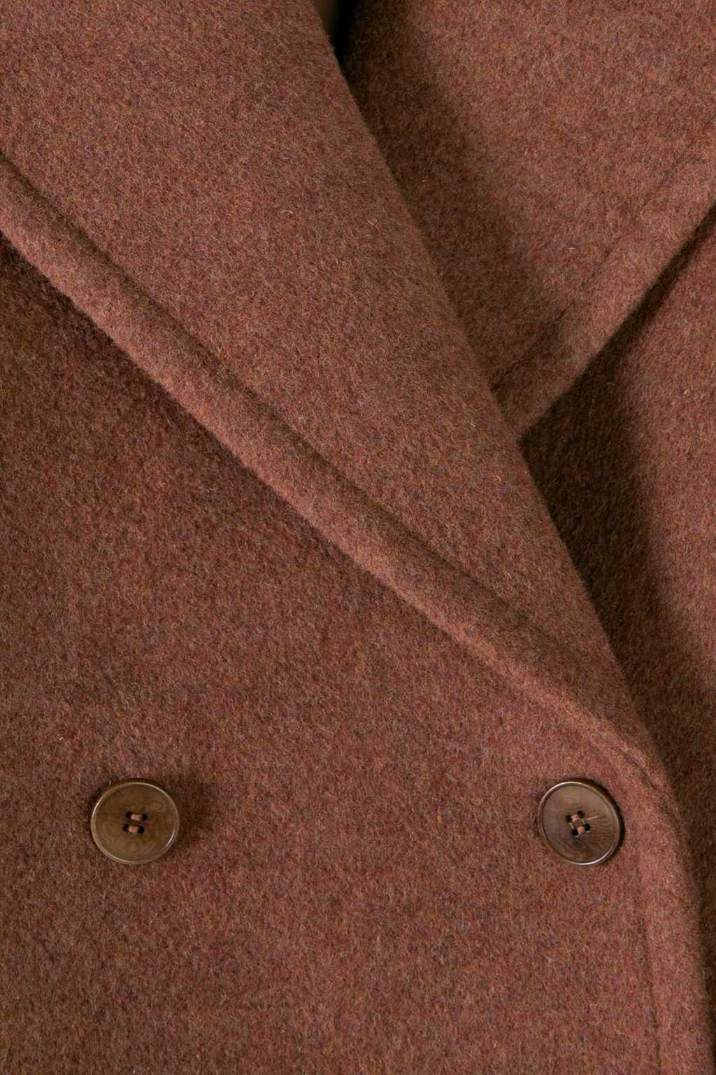 Coat 2616 Pink 9