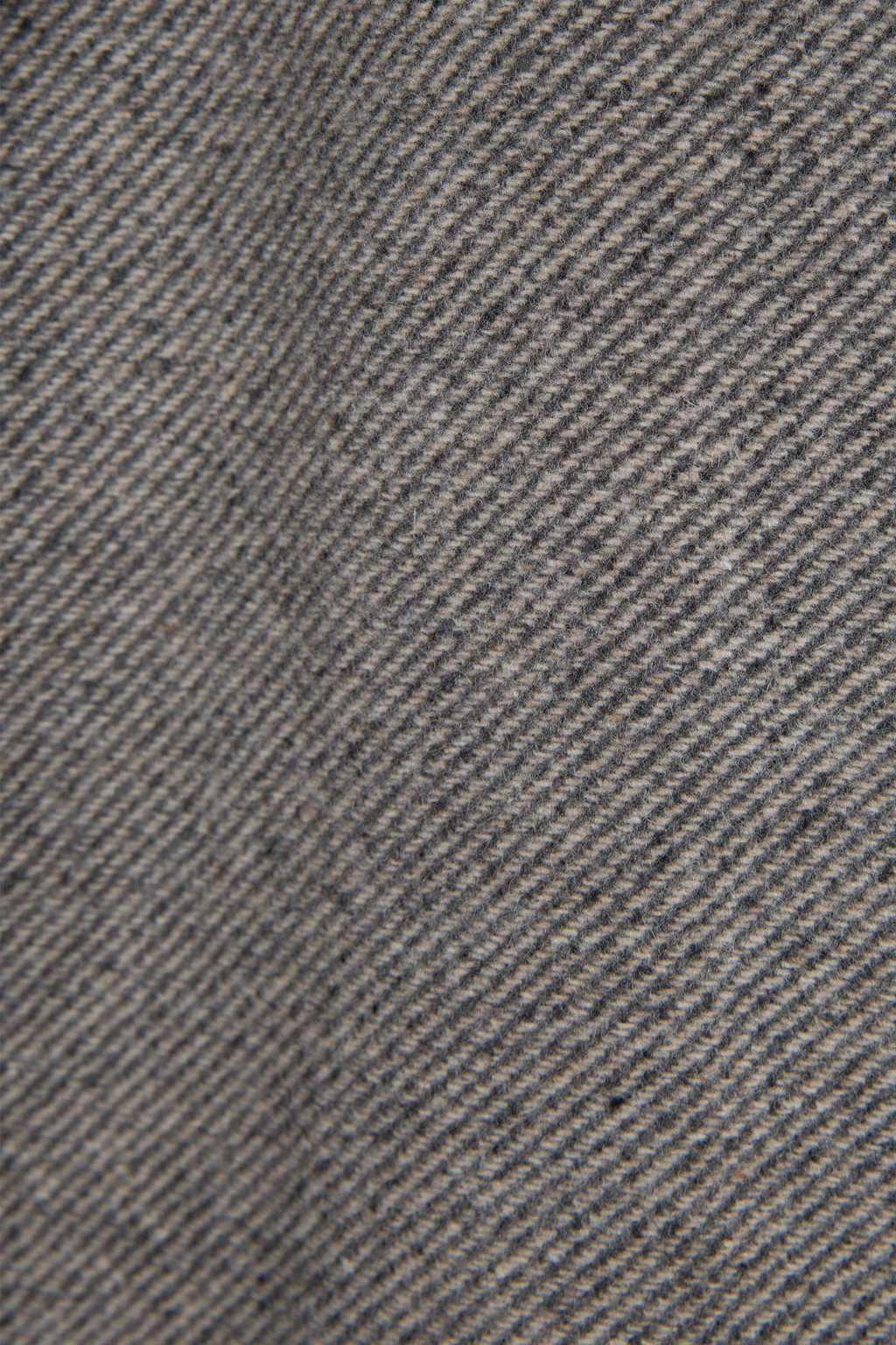 Coat G031 Beige 6