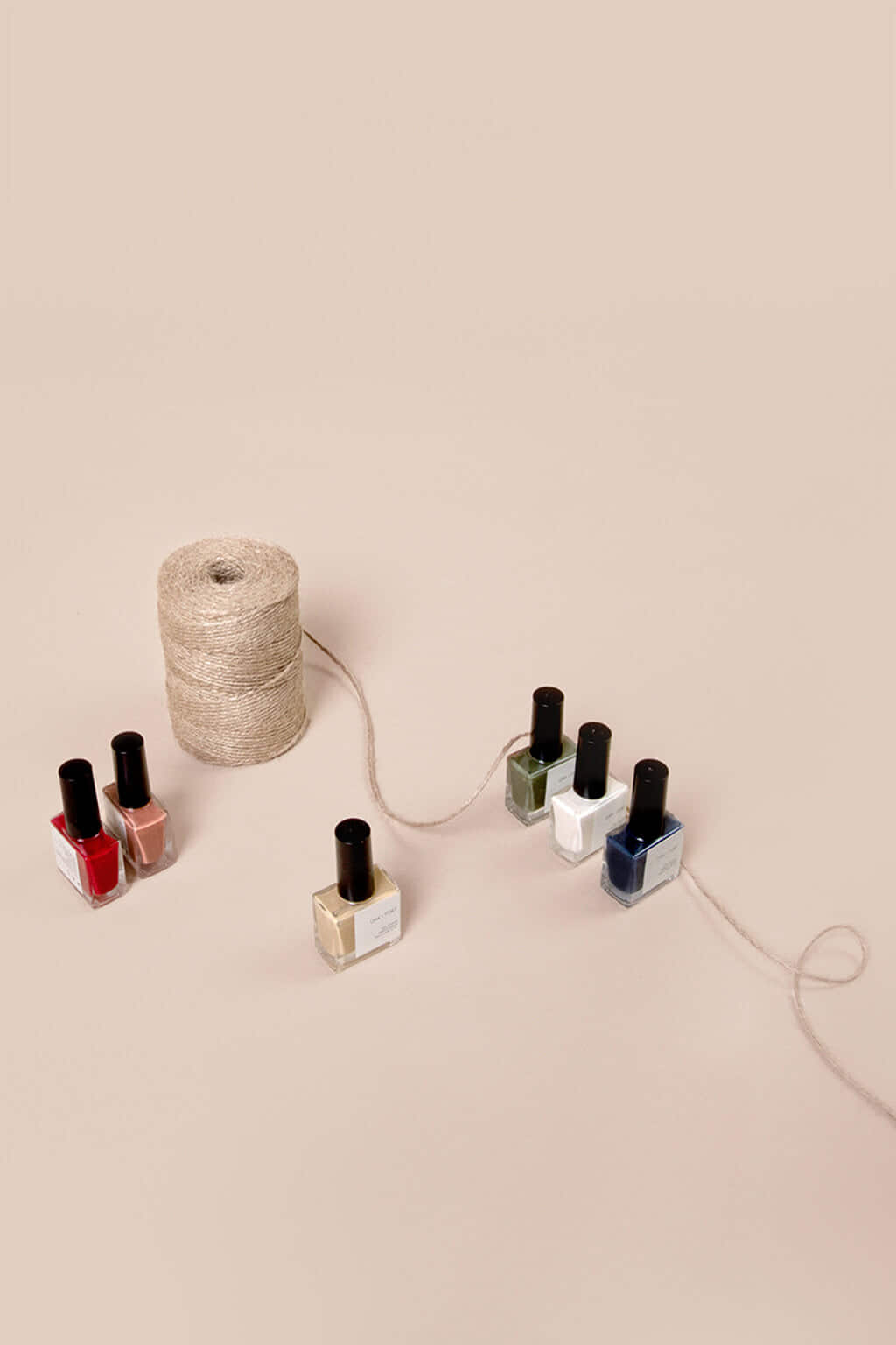 Color Theory Nail Set Default 1