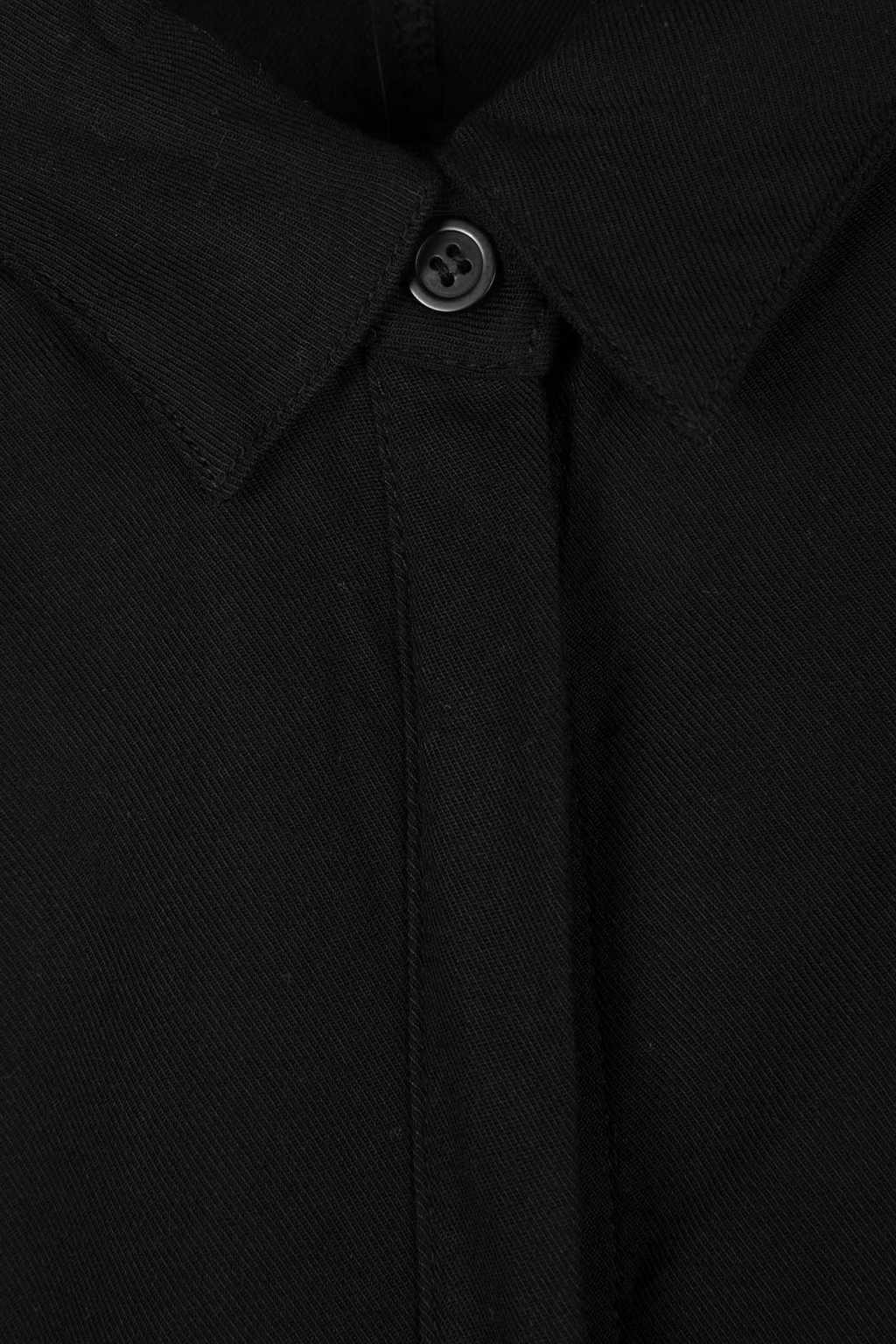 Dress 1083 Black 12