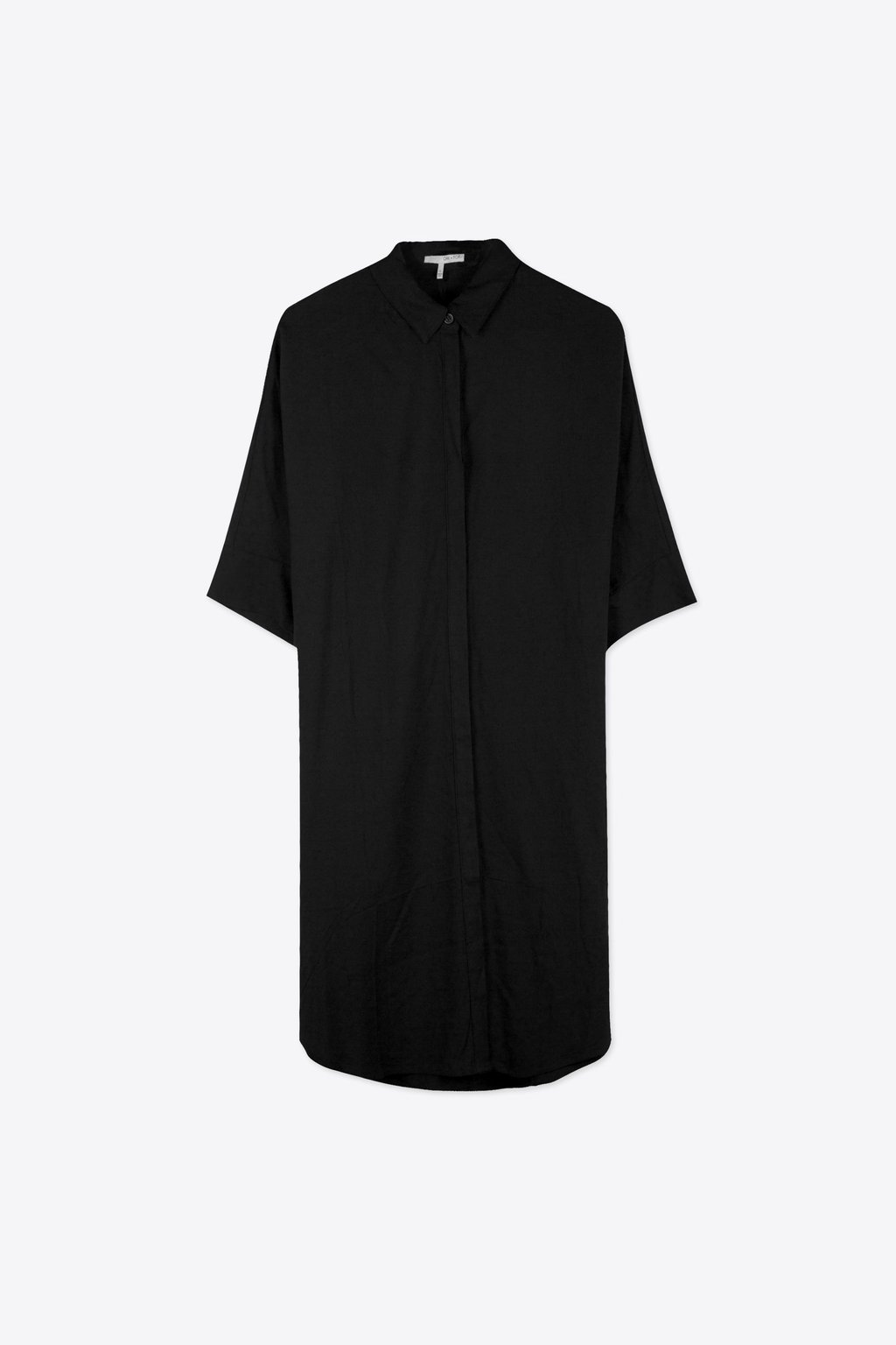 Dress 1083 Black 9