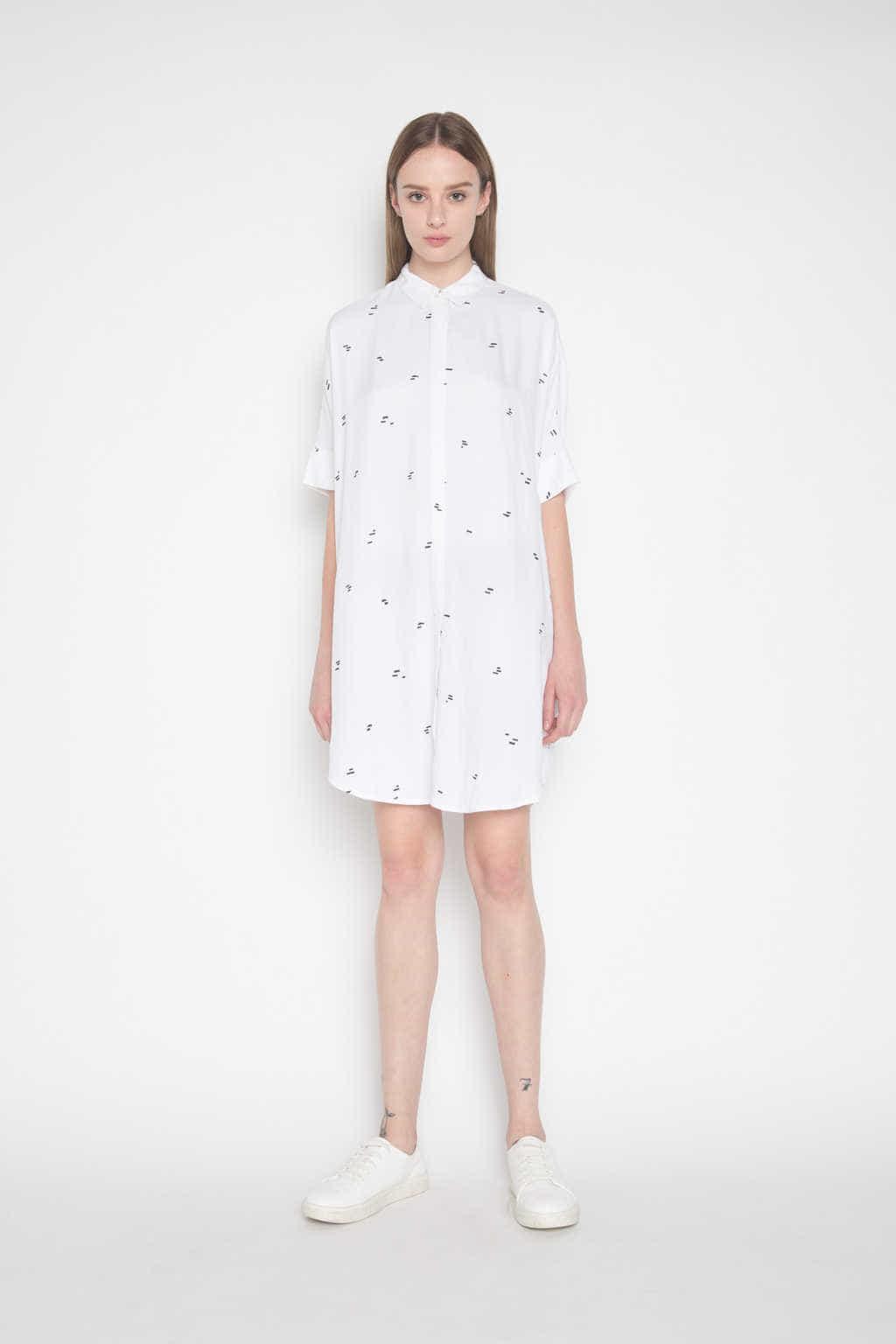 Dress 1083 Print 5