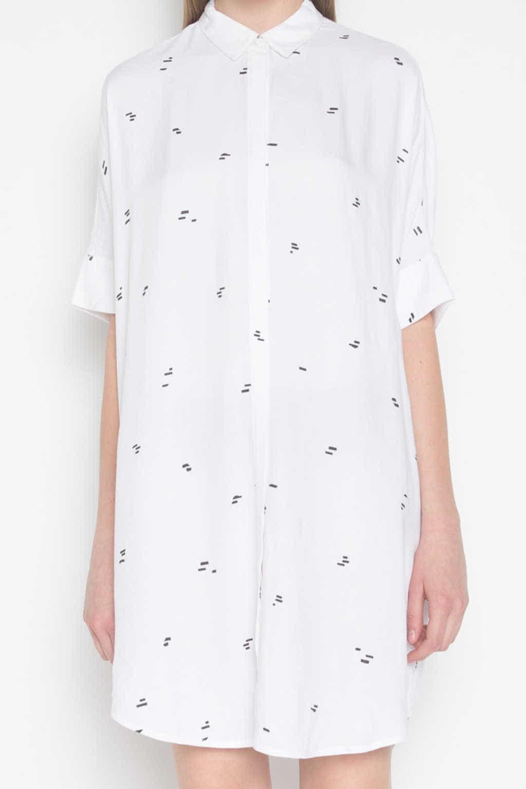 Dress 1083 Print 6