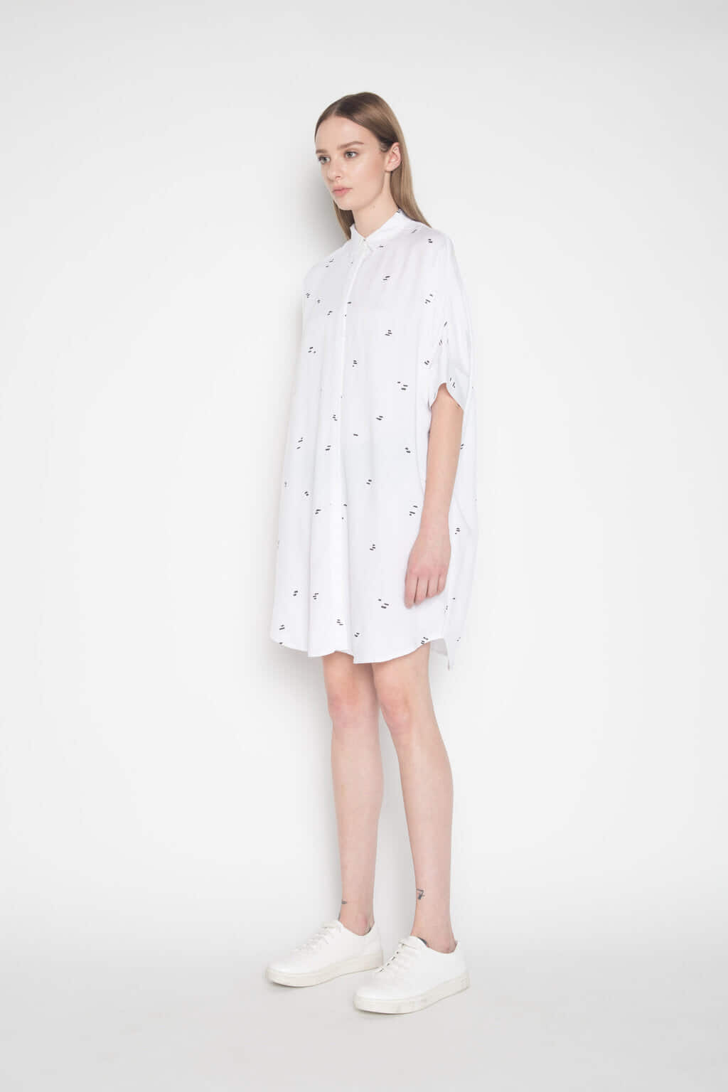 Dress 1083 Print 7