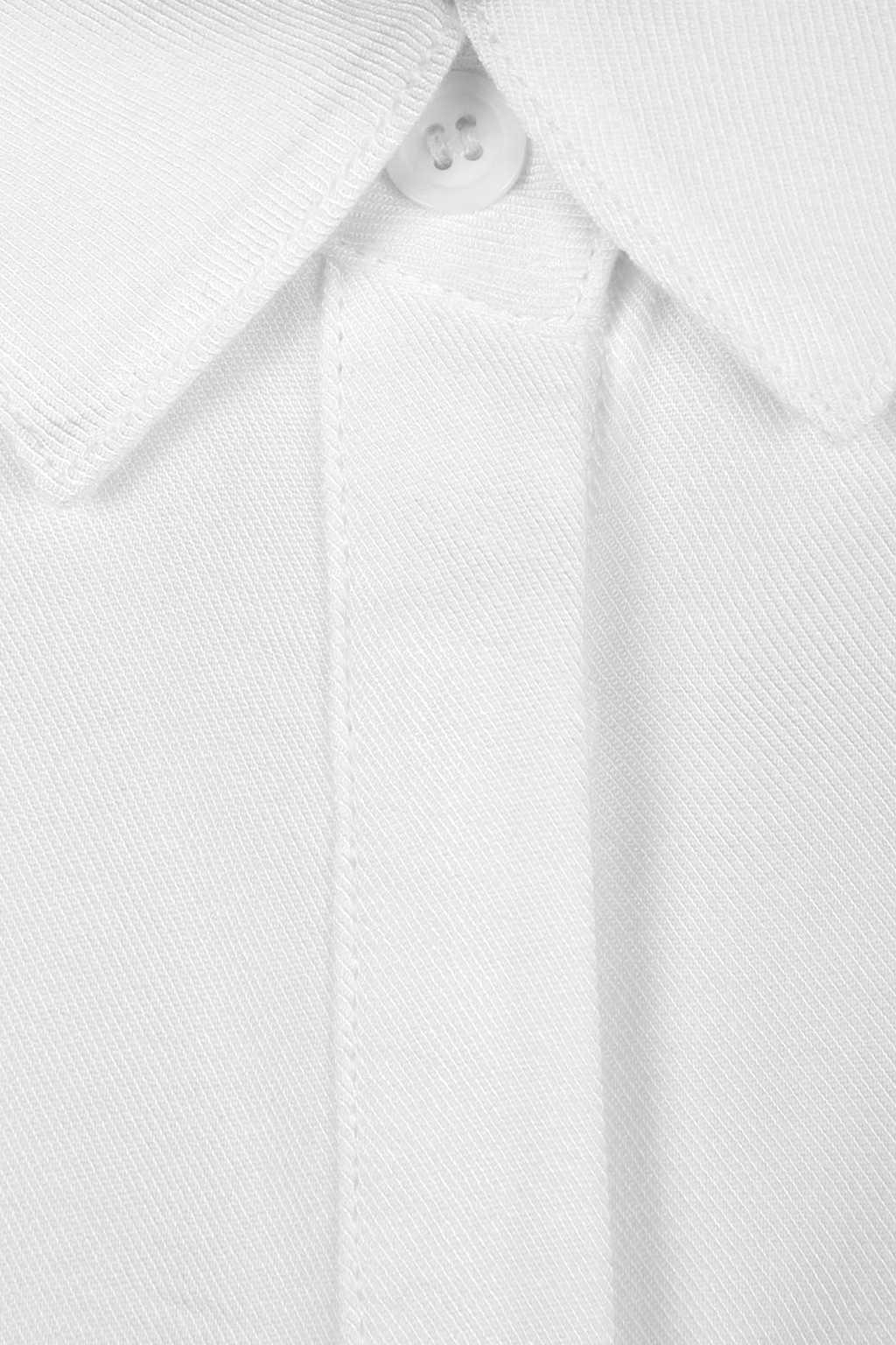 Dress 1083 White 8