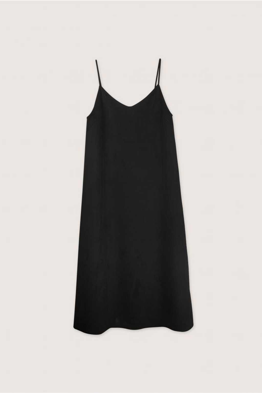 Dress 1571 Black 7