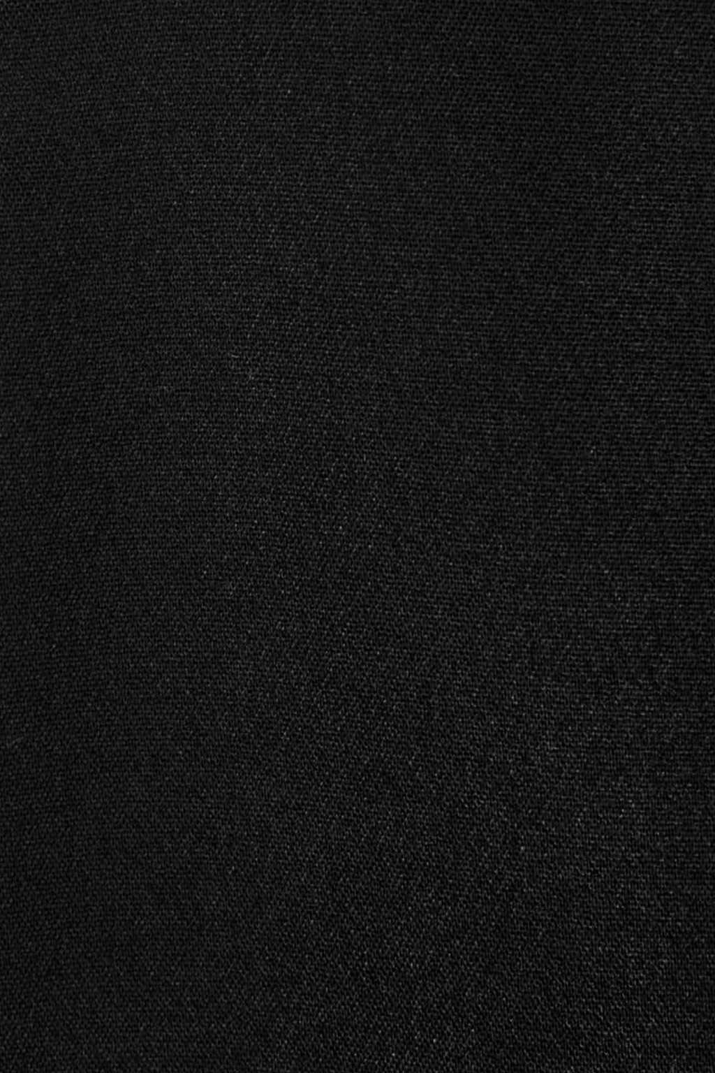 Dress 1577 Black 12
