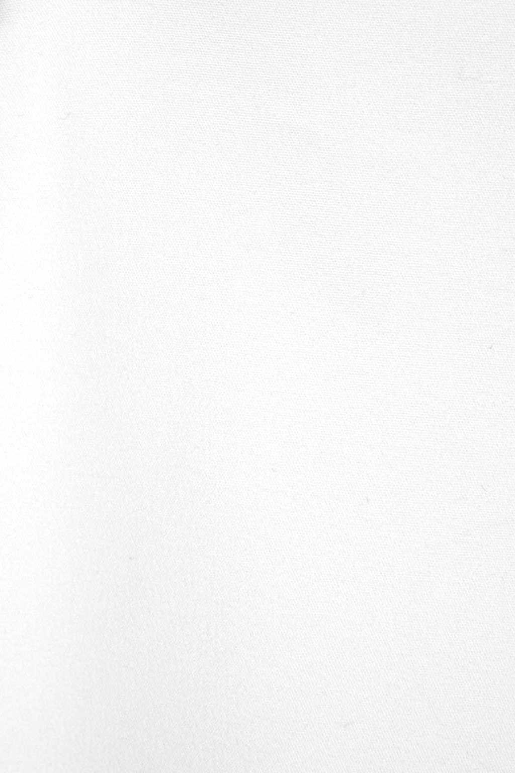 Dress 1577 White 10