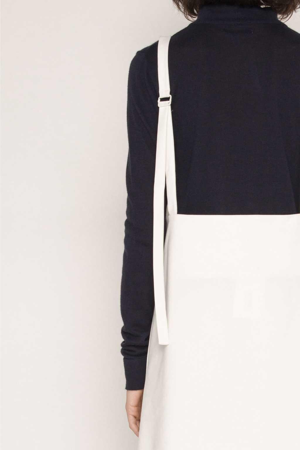 Dress 1577 White 6