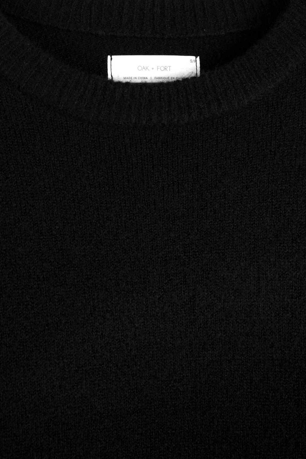 Dress 1648 Black 14