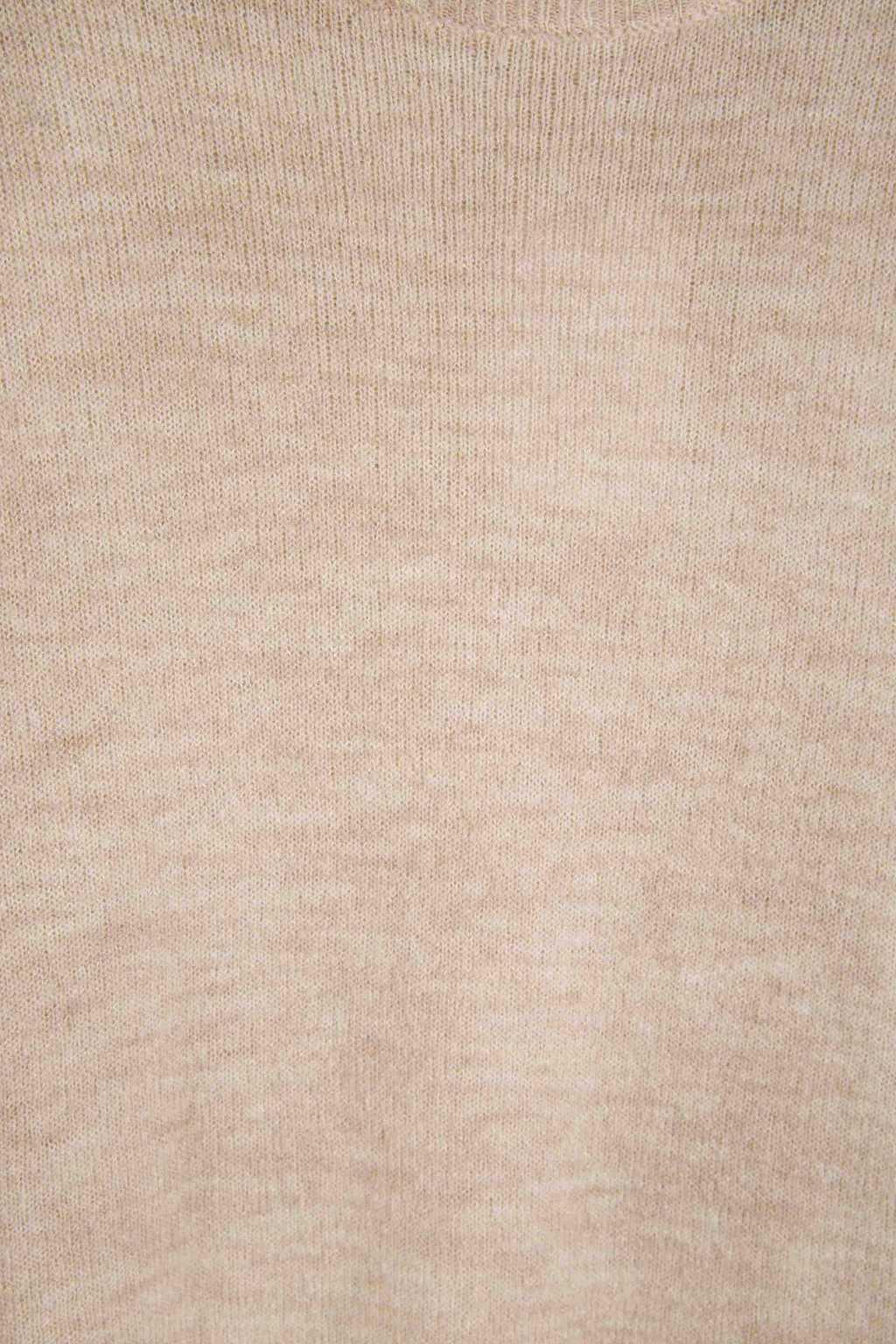 Dress 1648 Oatmeal 16