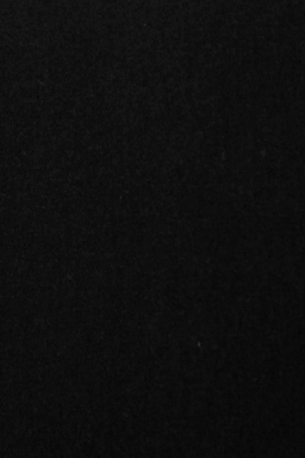 Dress 1670 Black 10